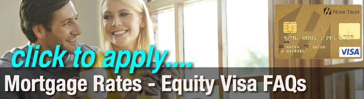 how to get equity out of your home in canada